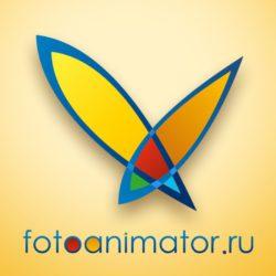 fotoanimator
